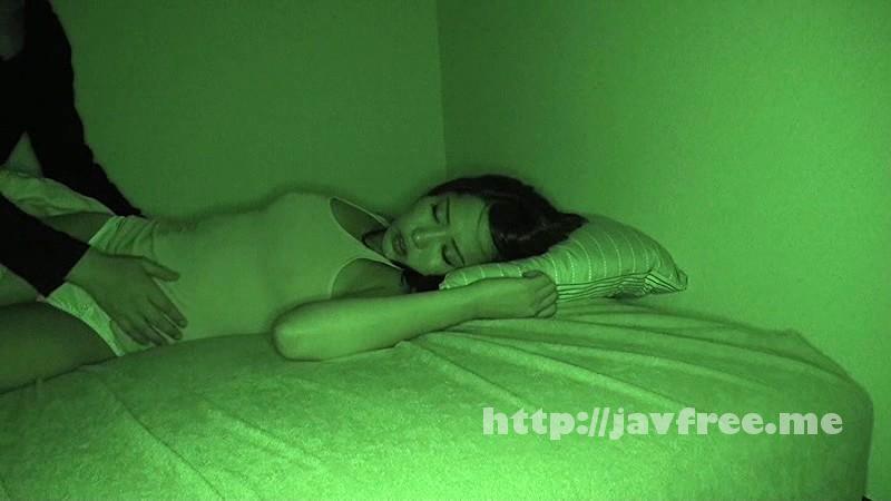 [SCR-092] 姉夜這い中出し盗撮レイプ SCR-092 - image SCR-092-8 on https://javfree.me