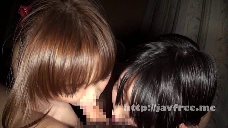 [SCR-113] 連れ込み強姦〜少女たちが今まで生きてきた中で最も辛い出来事を経験した日〜 - image SCR-113-14 on https://javfree.me