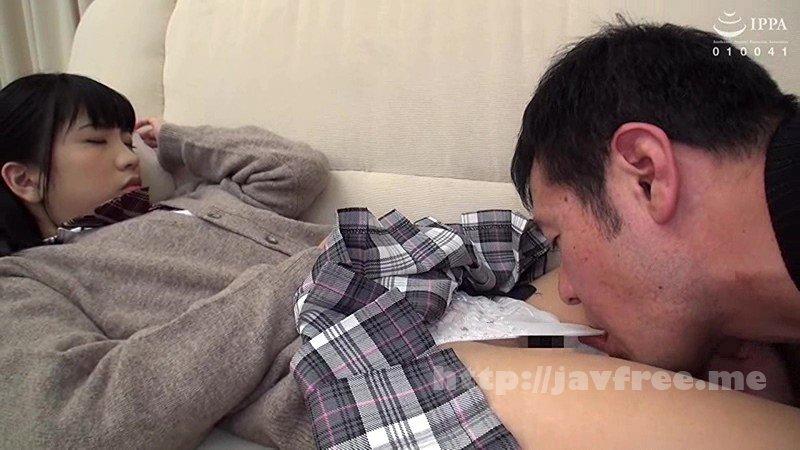 [SCR-191] 初めての快楽を覚えた義娘 変態義父の禁断映像 - image SCR-191-2 on https://javfree.me