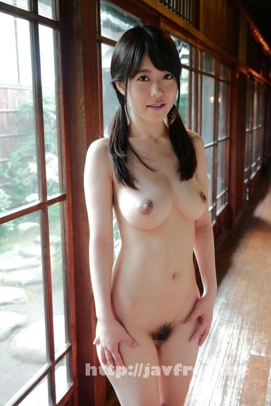 [SDAB-001] 「私、本当は男性を犯してみたいんです」 涼海みさ 18歳 SOD専属AVデビュー - image SDAB-001-8 on https://javfree.me