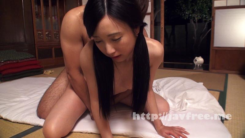 [SDAB-002] 「壊れそうになるくらい私を犯してほしい」 西野希 18歳 SOD専属AVデビュー - image SDAB-002-16 on https://javfree.me