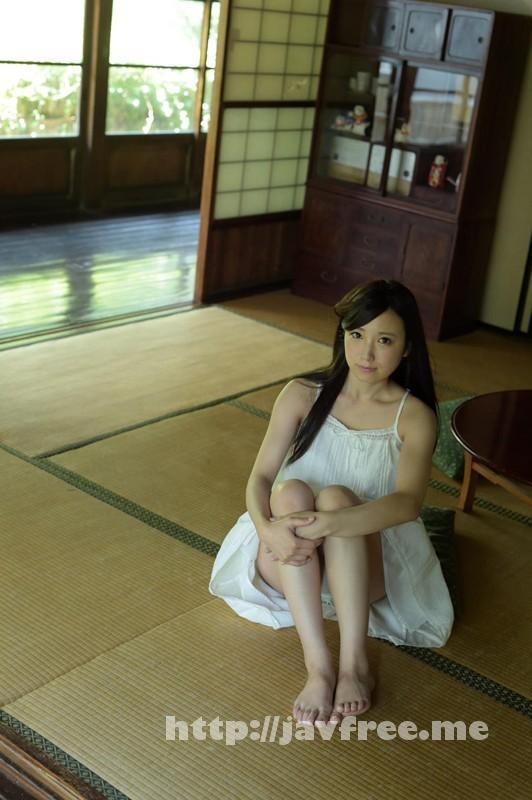 [SDAB-002] 「壊れそうになるくらい私を犯してほしい」 西野希 18歳 SOD専属AVデビュー - image SDAB-002-18 on https://javfree.me