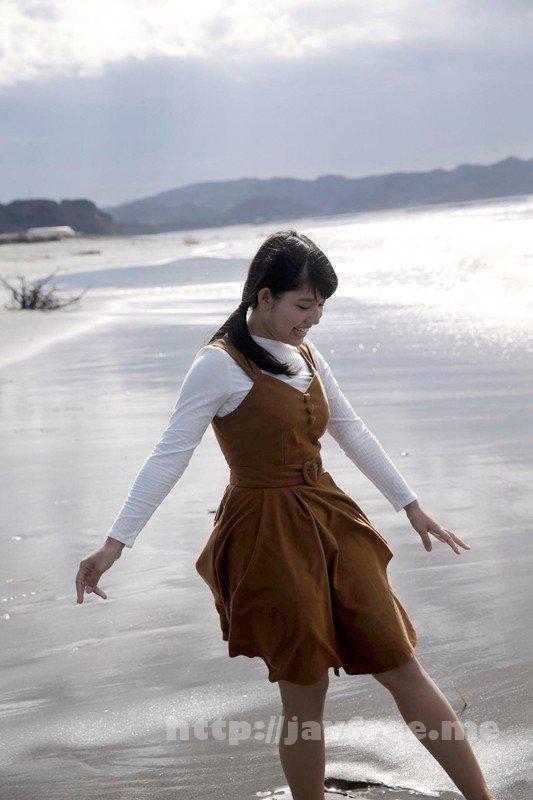 [SDAB-053] 「世間知らずな私に色んな事を教えてください」河合向日葵 19歳 SOD専属AVデビュー