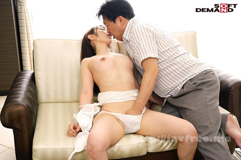 [HD][MIDE-580] 追撃絶頂!濡れ透け美乳Gcup 水卜さくら - image SDAB-067-7 on https://javfree.me
