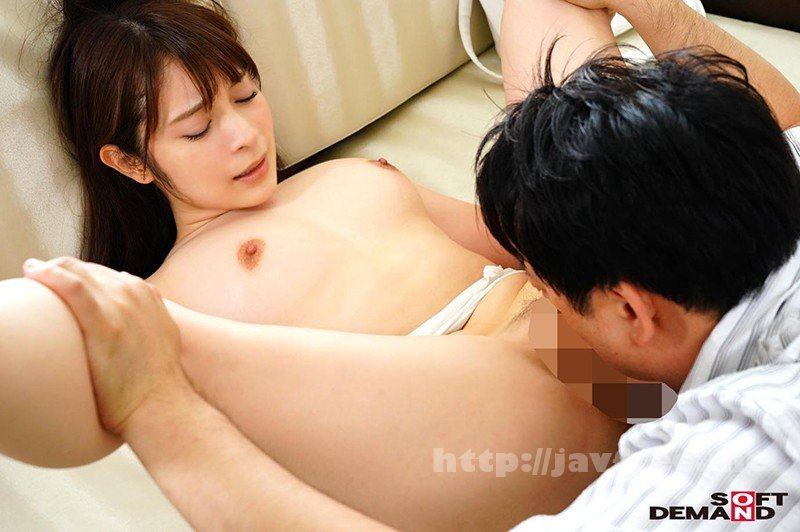 [HD][MIDE-580] 追撃絶頂!濡れ透け美乳Gcup 水卜さくら - image SDAB-067-8 on https://javfree.me