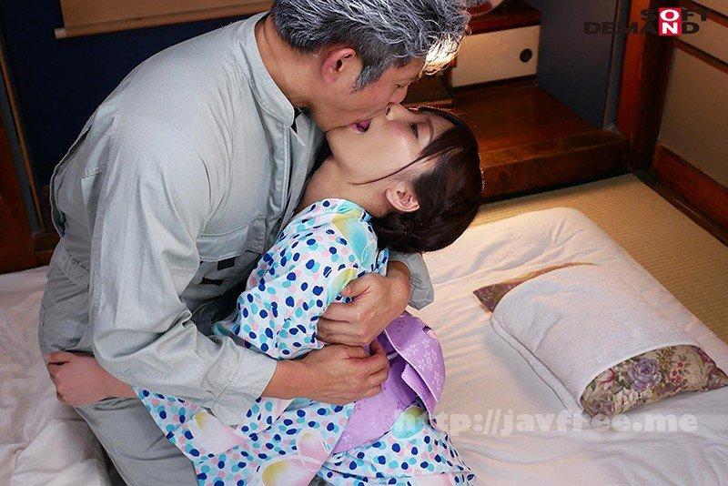 [HD][SDAB-107] 久留木(くるき)玲 おじさんと体液交換 接吻、舐めあい、唾飲みせっくす 久留木玲 - image SDAB-107-12 on https://javfree.me