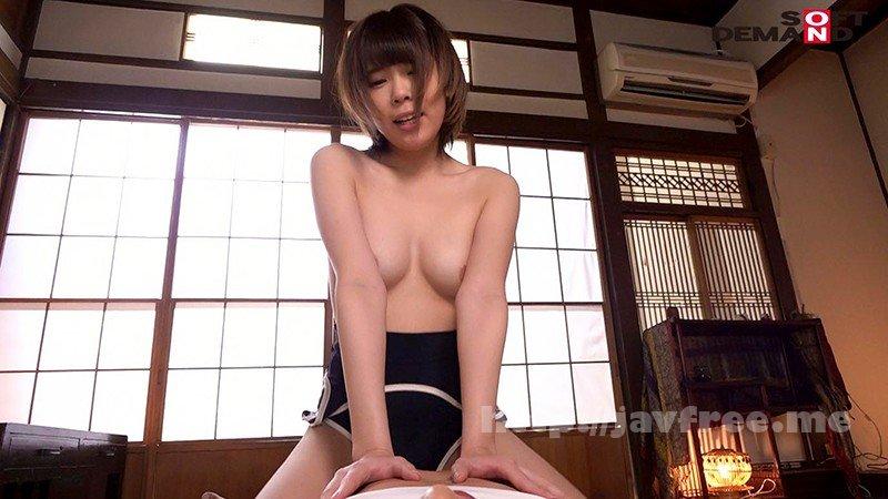 [HD][MSFH-010] 前田桃杏 AV Debut - image SDAB-123-15 on https://javfree.me