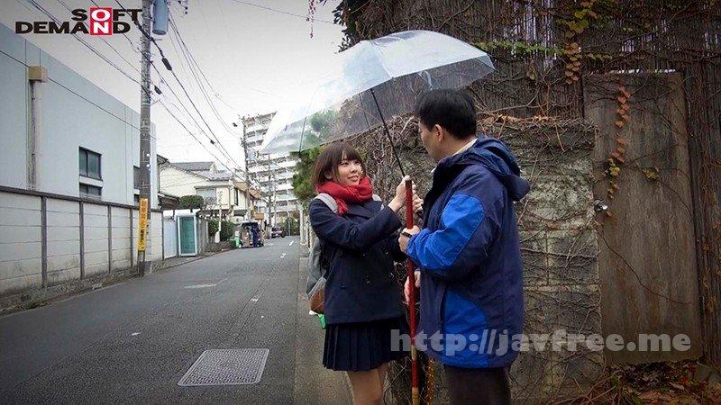 [HD][MSFH-010] 前田桃杏 AV Debut - image SDAB-123-4 on https://javfree.me