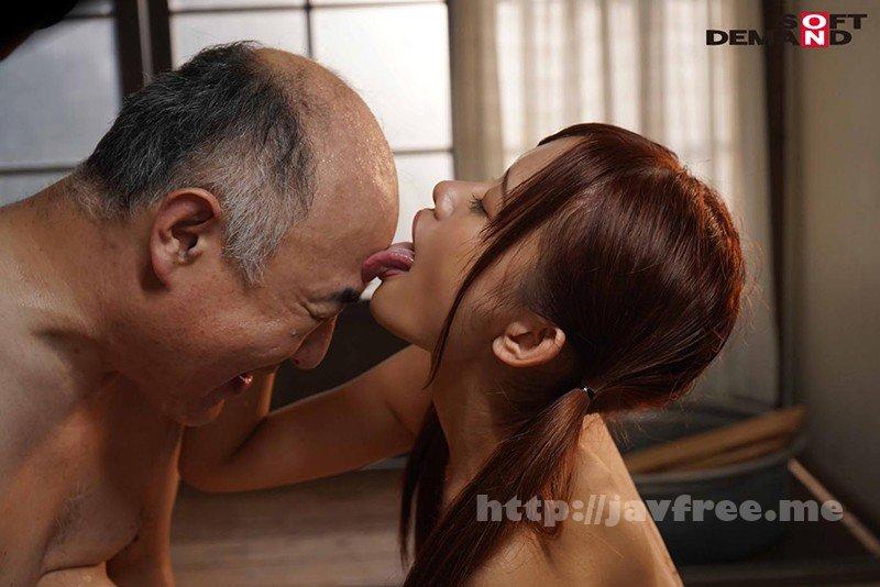 [HD][SDAB-152] 膣奥射精への目覚め、人生で初めての中出し解禁。 蓮見天 - image SDAB-152-13 on https://javfree.me