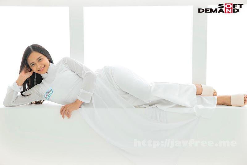 [HD][SDAB-170] 145cmベトナム生まれの激イキボディ アオザイを着たあの子。褐色美少女 咲田ラン SOD専属AVデビュー - image SDAB-170-11 on https://javfree.me