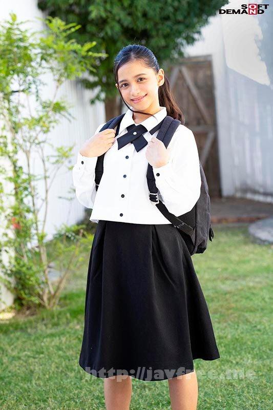 [HD][SDAB-170] 145cmベトナム生まれの激イキボディ アオザイを着たあの子。褐色美少女 咲田ラン SOD専属AVデビュー - image SDAB-170-13 on https://javfree.me