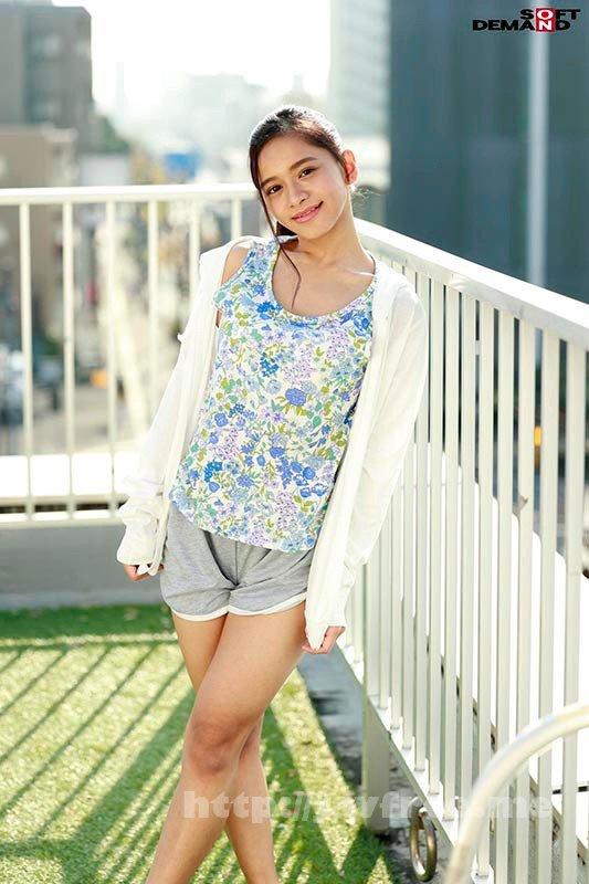 [HD][SDAB-170] 145cmベトナム生まれの激イキボディ アオザイを着たあの子。褐色美少女 咲田ラン SOD専属AVデビュー - image SDAB-170-2 on https://javfree.me