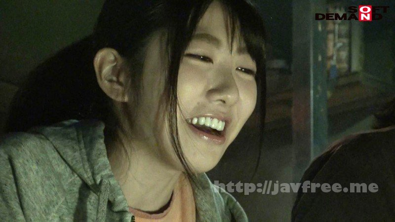 [HD][SDAM-004] 姉の匂い みゆき 22歳 - image SDAM-004-4 on https://javfree.me