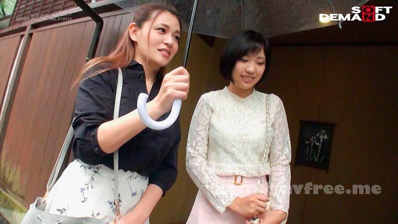 [HD][SDAM-052] 素人美女5名が賞金GETのためにえっちな精液採取ゲームに挑戦して、必死にチ〇ポを弄りまくって大量ザーメン!