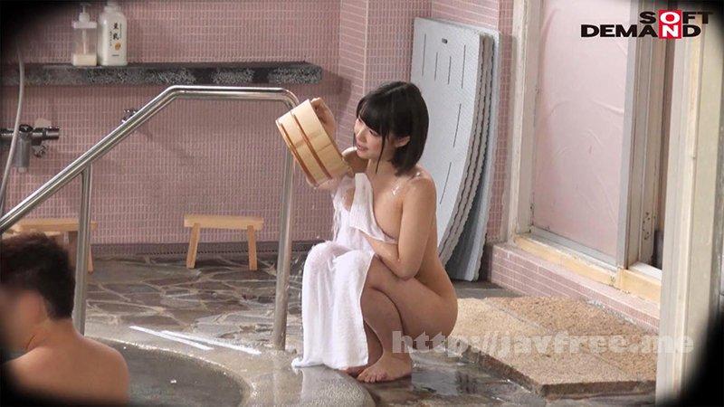 [HD][SDAM-062] 伊豆長岡温泉で見つけた美人女子大生の皆さん タオル一枚男湯入ってみませんか? ギンギンに凝り固まった「男性客のアソコを素股で揉み解してあげる」編! - image SDAM-062-2 on https://javfree.me