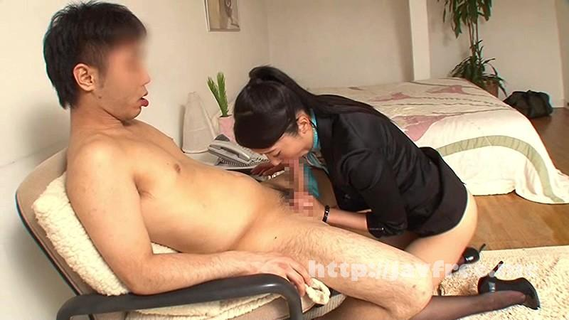 [SDDE 361] 女性スタッフが男性客に…男性スタッフが女性客に…膣内射精をご提供! 「性交でおもてなし」中出しリゾートホテル SDDE