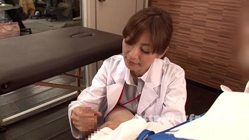 [SDDE 371] SOD特命社内カウンセラー!! 瞳リョウ先生がSOD社内で日々の業務に疲れている社員を「手淫」「口淫」「性交」で癒します! 瞳リョウ SDDE