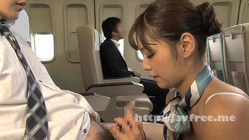 [SDDE-374] 「制服・下着・全裸」でおもてなし またがりオマ○コ航空 3 - image SDDE-374-9 on https://javfree.me