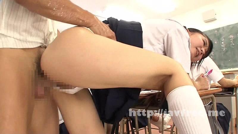 [SDDE-419] ―セックスが溶け込んでいる日常― 学園生活で「常に性交」女子○生 - image SDDE-419-3 on https://javfree.me