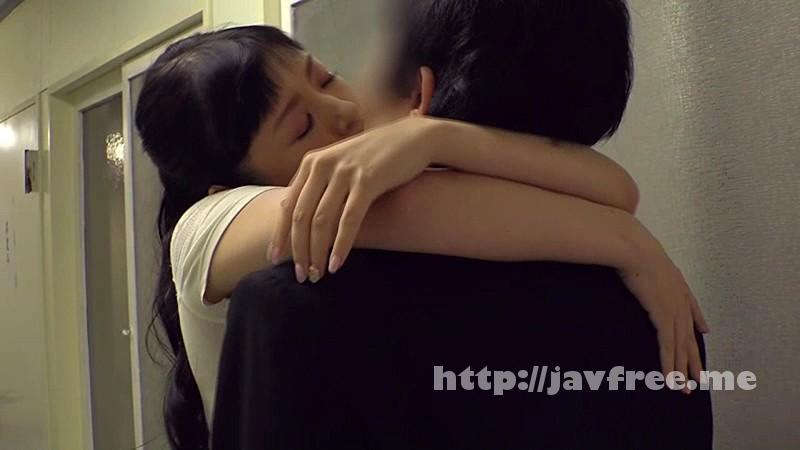 [SDDE-422] 「国語教師・英語教師・体育教師・保健室の先生・学校長…先生方の朝の性欲処理はボクの役割」 5人の女教師と連続セックスで精子からっぽ学園生活 - image SDDE-422-5 on https://javfree.me
