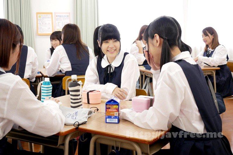 [HD][SDDE-524] 突然、どろっどろ精子が降り注がれる日常 学園生活で「常にぶっかけ」女子○生 - image SDDE-524-2 on https://javfree.me