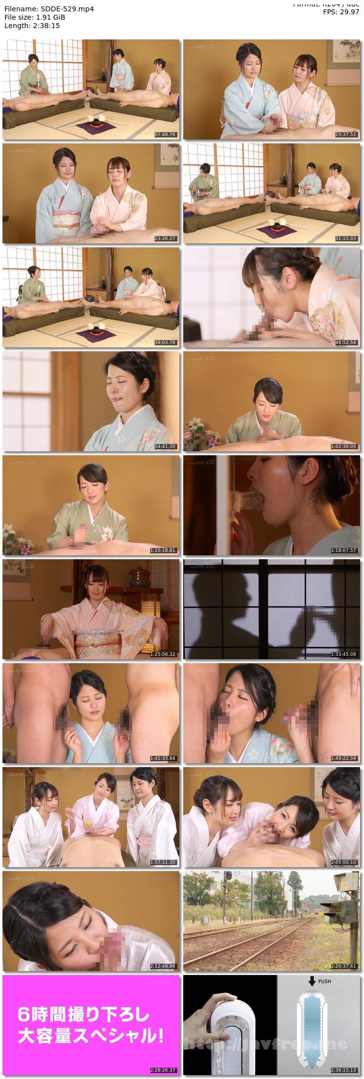 [HD][ZNN-001] 強姦記録。OL3名の膣内暴行中出し映像110分。 - image SDDE-529 on http://javcc.com