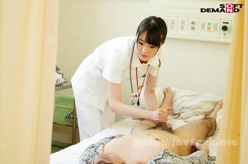 [SDDE-542] (裏)手コキクリニック ~特別版~ 性交クリニック10 4時間×8性交 中出し看護SP