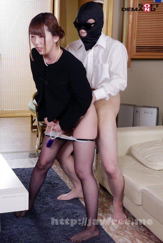 [HD][SDDE-545] ―セックスが溶け込んでいる番組― 「常に性交」サスペンス劇場