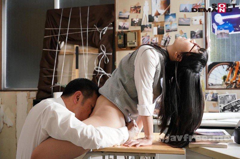 [SDDE-568] 拝啓- 高●生の僕へ。 君がずっと好きで交際していた美術部のまゆはクラスの男子みんなと性交していました あずみひな - image SDDE-568-12 on https://javfree.me