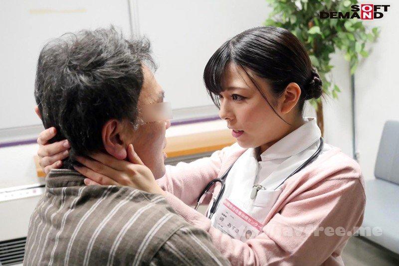 [SDDE-593] 射精依存改善治療センター3 共同合宿編 異常性欲 精液過多 自慰中毒のあなたをサポートします