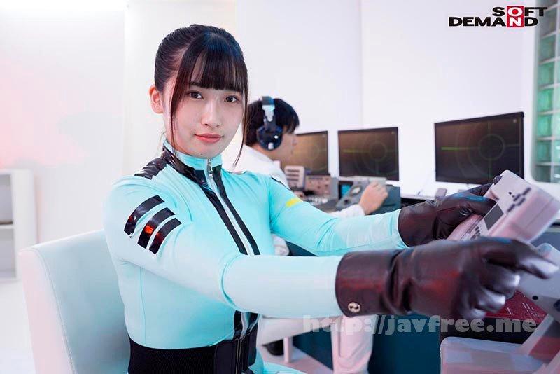 [SDDE-609] 今日から君は、セックス地球防衛軍 2169 宇宙戦艦で戦う強かっこいい女隊員たちとセックスをして地球を守れ!