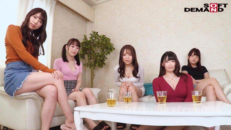 [HD][SDDE-623] NTR×JOI 可愛い彼女・姉妹・友達にセンズリ指示される童貞の僕