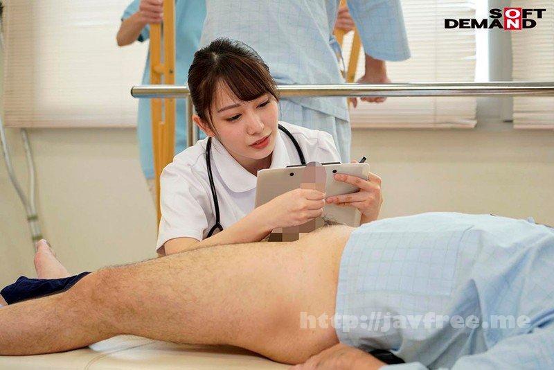 [HD][SDDE-639] 裏手コキクリニック~完全版~ 「医療現場の今…」 性交クリニック12 選抜された看護師4名による業務的エキスパート中出し性交処置180分+スペシャリスト吐精看護総集編180分 6時間SP - image SDDE-639-6 on https://javfree.me