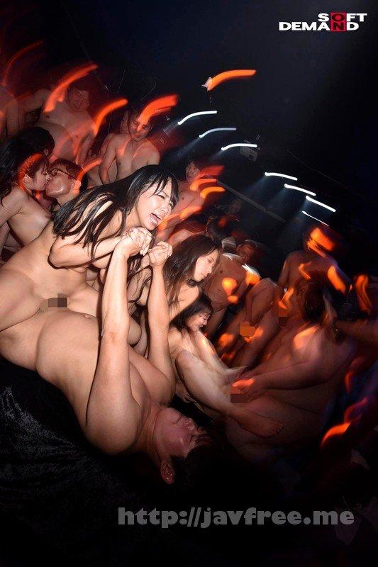 [HD][SDEN-038] 六本木のクラブで真正本物中出し大乱交ハードコアパーティ!!!!vol.2 - image SDEN-038-8 on https://javfree.me