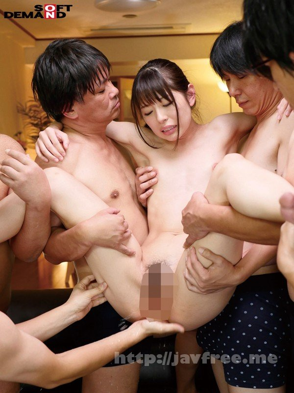 [HD][SDEN-039] 中出しを止めるな! - image SDEN-039-5 on https://javfree.me