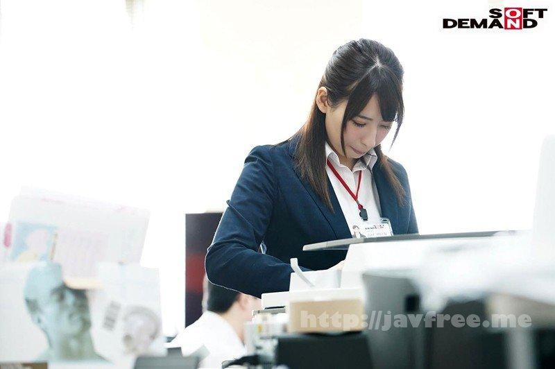 [HD][SDJS-027] 「今までのどの女子社員よりも押しに弱い社員」 宣伝部・中途入社1年目 吉岡明日海(26) お願いを断れない性格で、土下座すればやらせてくれそうな彼女のありえないくらい優しくて懐の深い素顔と意外とスケベで巧者なSEXが撮れました!! - image SDJS-027-4 on https://javfree.me
