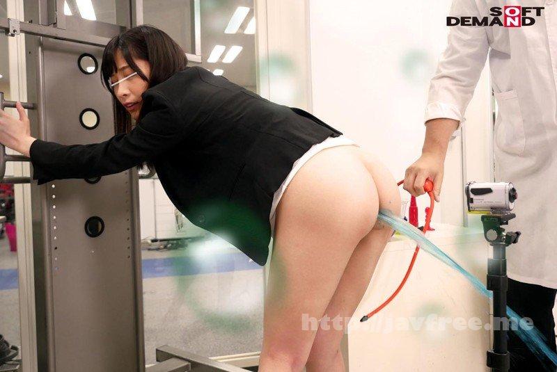 Heyzo 2116 性感マッサージで快感!~冴木真子の場合~ - image SDJS-040-19 on https://javfree.me
