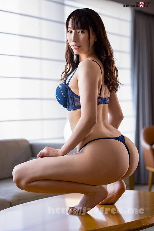 Tokyo Hot n1441 東熱激情 性処理残業 OL 特集 part5 - image SDJS-054-2 on https://javfree.me