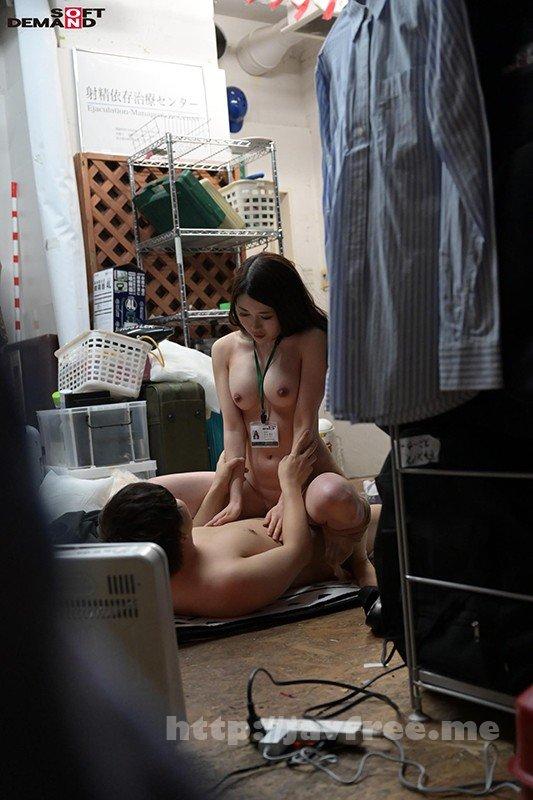 [HD][SDJS-086] 人妻SOD女子社員3名の不倫SEX撮りました!旦那以外のチ●ポに発情する欲求不満なオンナたち… - image SDJS-086-2 on https://javfree.me