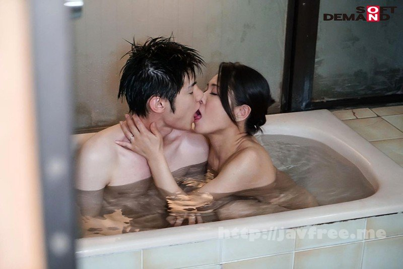 [HD][SDJS-091] 「いいの…中に出して…」義母が20歳年下の娘婿を誘惑中出し淫姦。ずっとがっちり密着SEXで離さない 綾瀬麻衣子 - image SDJS-091-11 on https://javfree.me