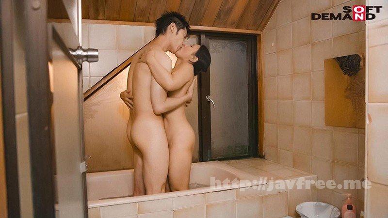 [HD][SDJS-091] 「いいの…中に出して…」義母が20歳年下の娘婿を誘惑中出し淫姦。ずっとがっちり密着SEXで離さない 綾瀬麻衣子 - image SDJS-091-16 on https://javfree.me