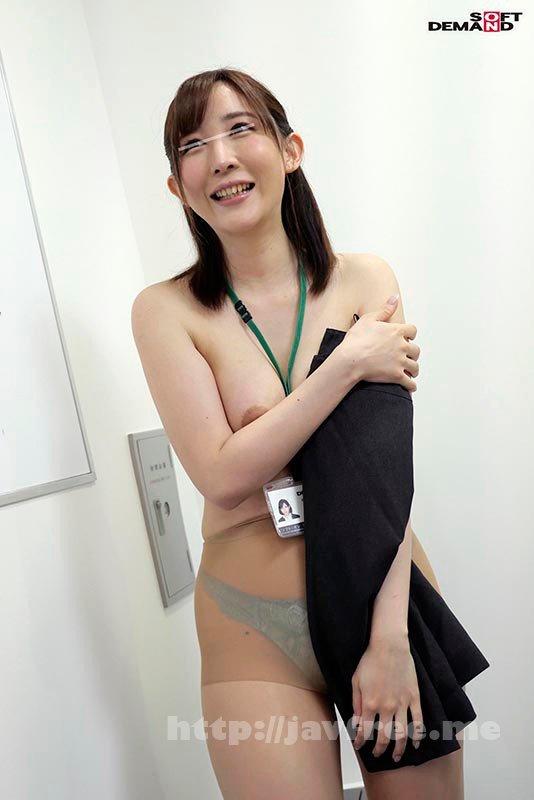 [HD][DVAJ-495] 黒パンストを穿いた美女たちBEST5時間 - image SDJS-104-6 on https://javfree.me