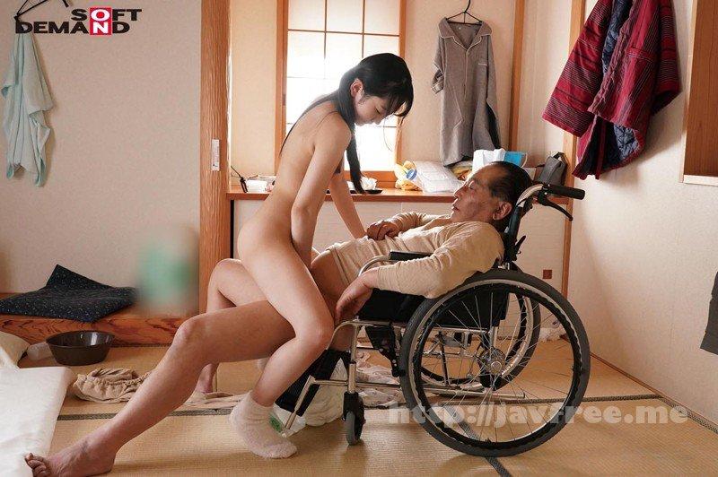 [SDMF-002] 孫娘は私の身体で、性交を練習します。 桃色かぞく VOL.4 神坂ひなの - image SDMF-002-5 on https://javfree.me