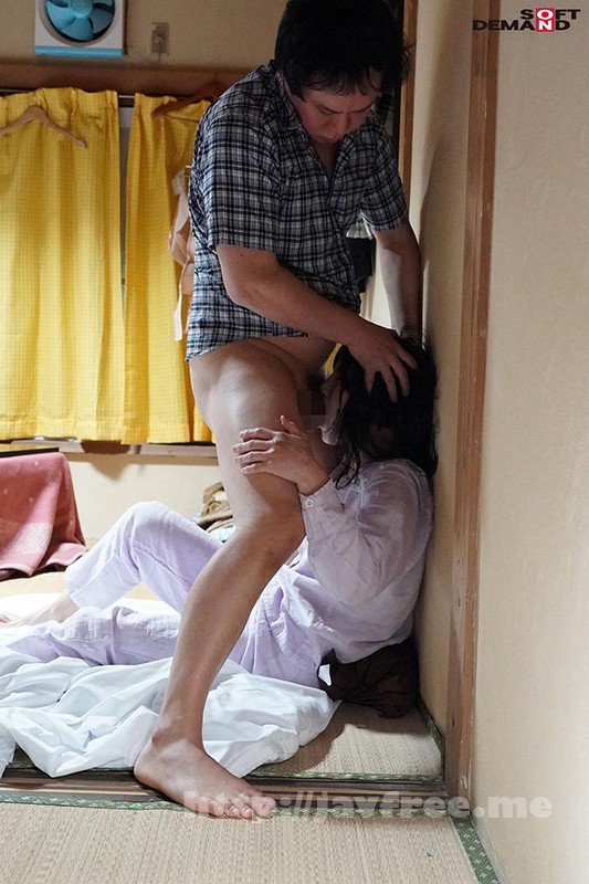 [HD][SDMF-019] 僕は子供部屋おじさんです。母で性欲処理をすませています。母子だけの2Kアパート暮らし編 桃色かぞくVOL.21 平岡里枝子 - image SDMF-019-13 on https://javfree.me