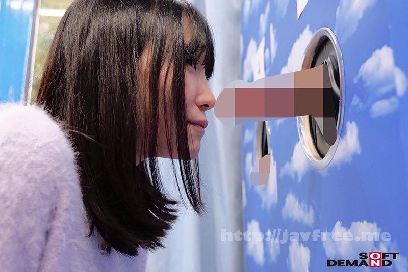 [HD][SDMM-050] 大学生カップル限定 マジックミラー号 彼女さん!彼氏のチ○ポはど~れだ?当てられなけりゃ NTR - image SDMM-050-15 on https://javfree.me