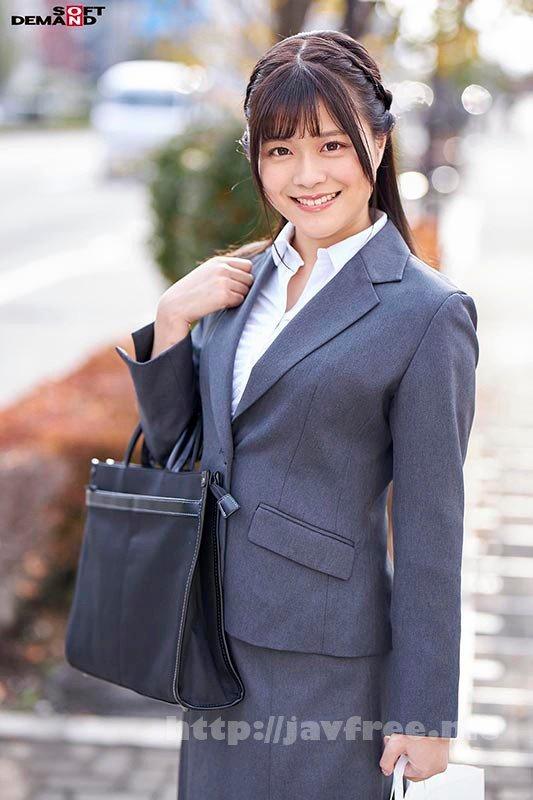 [HD][SDMM-051] マジックミラー号 どうしても内定が欲しい就活中の女子大生はセクハラしまくりの変態面接でも受け入れてくれる!? 就職活動を頑張る女子大生4名厳選収録 - image SDMM-051-2 on https://javfree.me