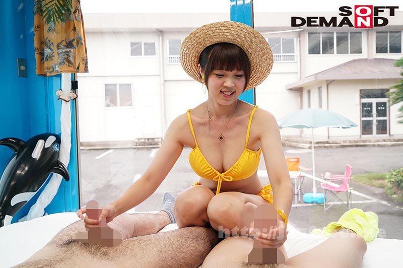 [HD][DVAJ-495] 黒パンストを穿いた美女たちBEST5時間 - image SDMM-082-15 on https://javfree.me