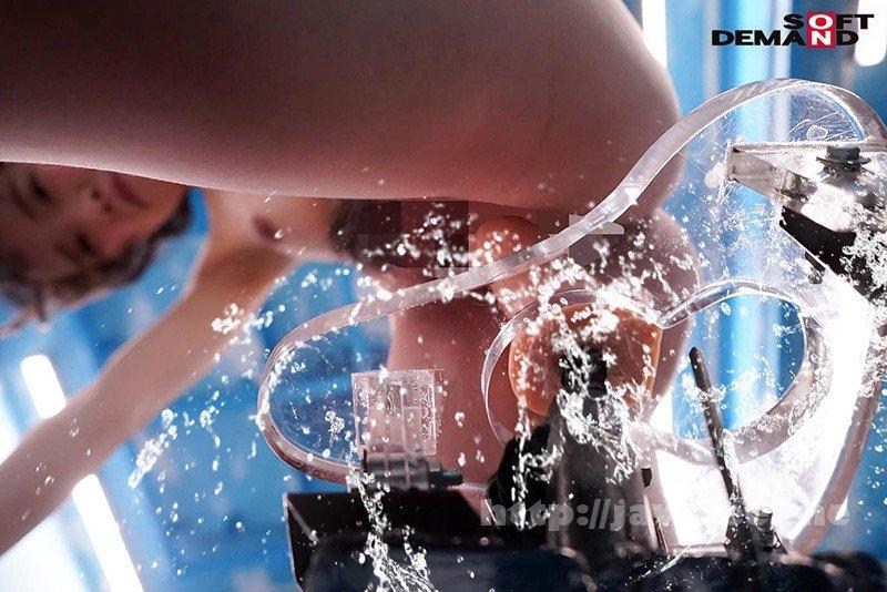 [HD][SDMM-087] アクメ自転車×ミラー号 プリ尻宅配女子限定!新型アクメチャリで漕げば漕ぐほどサドルについた極太ディルトが激ピストン!アナルをヒクつかせ公衆の面前でイキまくる大量潮吹き絶頂アクメ - image SDMM-087-19 on https://javfree.me