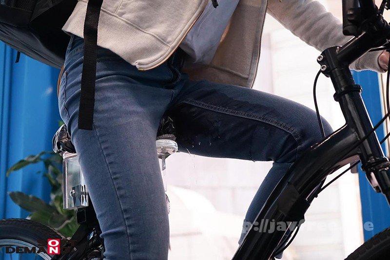[HD][SDMM-087] アクメ自転車×ミラー号 プリ尻宅配女子限定!新型アクメチャリで漕げば漕ぐほどサドルについた極太ディルトが激ピストン!アナルをヒクつかせ公衆の面前でイキまくる大量潮吹き絶頂アクメ - image SDMM-087-6 on https://javfree.me