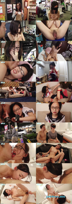 [SDMT-967] 高学歴で真面目な女ほど、SEX中に涙を流しながら何度も何度もイキまくる vol.1 有名国立大学生 めい 23歳 - image SDMT-967 on https://javfree.me